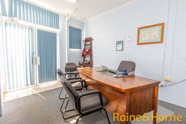 39-41 Church Street Dubbo NSW 2830 - Image 4