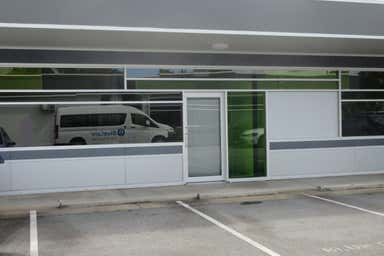 Unit 5, 135 Martyn Street Cairns North QLD 4870 - Image 4