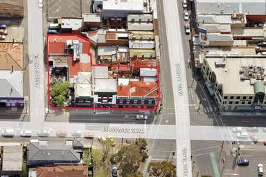 29 Sydney Road Brunswick VIC 3056 - Image 3