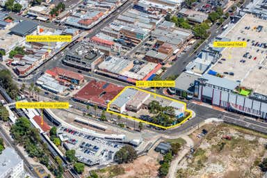252 Pitt Street Merrylands NSW 2160 - Image 4