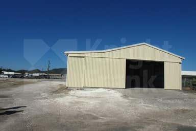 15 - 25 Chappell Street Kawana QLD 4701 - Image 4