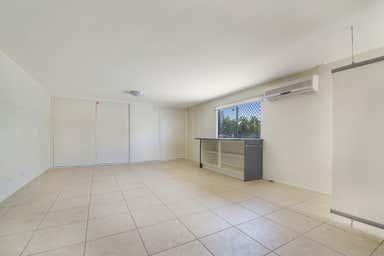 11/34 Page Street Kunda Park QLD 4556 - Image 3