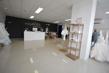 Shop C3, 504 - 508 Woodville Road Guildford NSW 2161 - Image 4