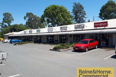 6/251 South Station Road Raceview QLD 4305 - Image 4