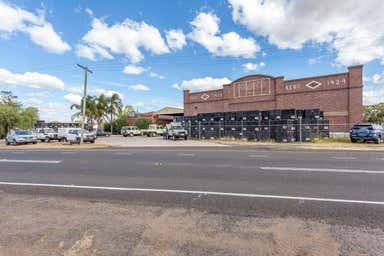 187 Bridge Street Oakey QLD 4401 - Image 2