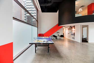 Grd Floor West, 65  Southbank Boulevard Southbank VIC 3006 - Image 4