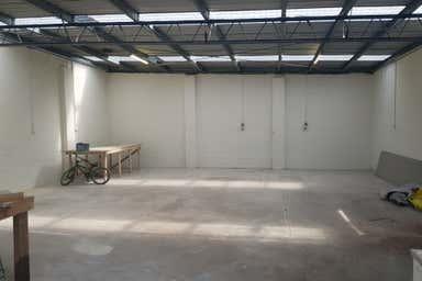 5/5 Dowsett Street South Geelong VIC 3220 - Image 4