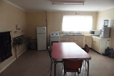 5 Story Street Whyalla Norrie SA 5608 - Image 4