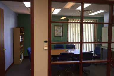 Sunnybank Office Park, Bldg 2A, 18 Torbey Street Sunnybank Hills QLD 4109 - Image 3