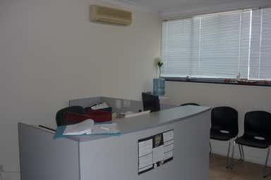2 Brooker Terrace Cowandilla SA 5033 - Image 4