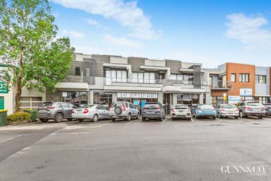 2/137-139 Railway Place Williamstown VIC 3016 - Image 3