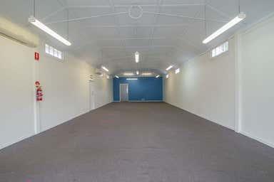 72 Downs Street North Ipswich QLD 4305 - Image 3