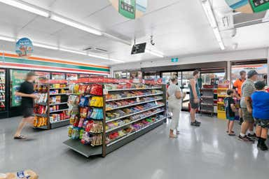7-Eleven, 412-416 Maitland Road Mayfield West NSW 2304 - Image 4