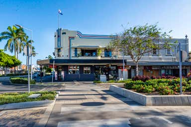 83 Victoria Street Mackay QLD 4740 - Image 4