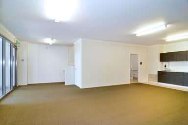 10/31 Acanthus Street Darra QLD 4076 - Image 4