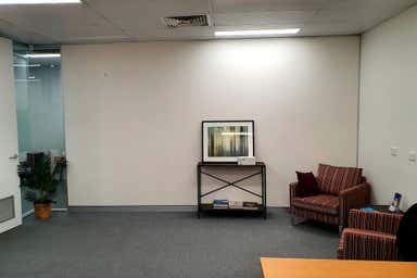 Plaza Business Centre, 12/27 Evans Street Maroochydore QLD 4558 - Image 3