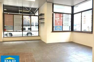 2 Horwood Place Parramatta NSW 2150 - Image 3