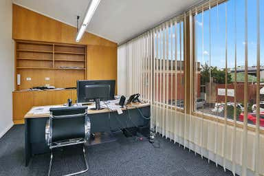 7 Clare Street Geelong VIC 3220 - Image 3