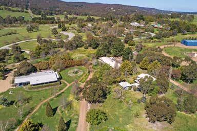 Highfield Estate , 330 Barringo Road Gisborne VIC 3437 - Image 4