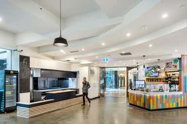 Shop T24, 1 Queens Road Melbourne VIC 3004 - Image 4