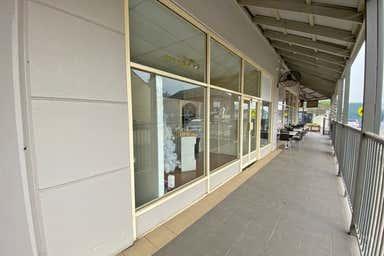 Shop 7b, 100 George Street Windsor NSW 2756 - Image 4