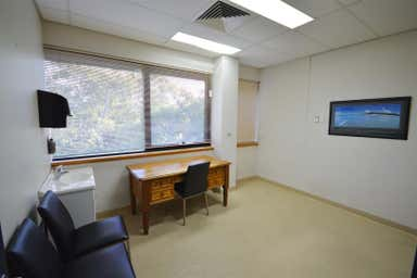 Suite 7/237 Excelsior Parade Toronto NSW 2283 - Image 4