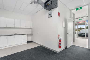 1185 Old North Road Warner QLD 4500 - Image 4