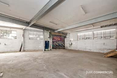Ground Floor, 8 Egan Steet Carnegie VIC 3163 - Image 4