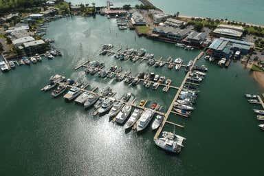 108/50 Marina Boulevard Cullen Bay NT 0820 - Image 3
