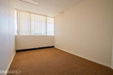 Suite, 2/212 Anson Street Orange NSW 2800 - Image 3