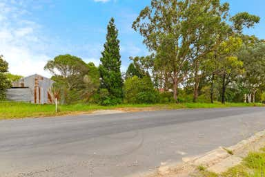 916 Old Northern Road Glenorie NSW 2157 - Image 3