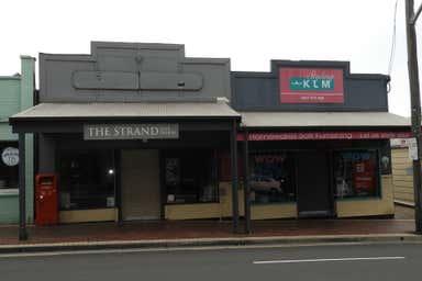 Shop 2/247 Princes Highway Bulli NSW 2516 - Image 3