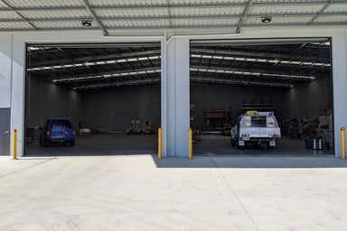 26 Whitelaw Place Richlands QLD 4077 - Image 4