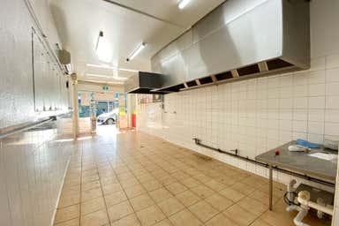 1B, 440 High Street Penrith NSW 2750 - Image 3