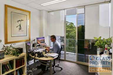 Delhi Corporate, 32 Delhi Road Macquarie Park NSW 2113 - Image 3