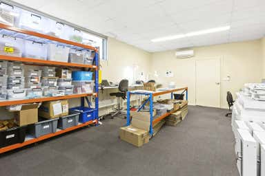 Office 1, 5, 35 Progress Street Mornington VIC 3931 - Image 3