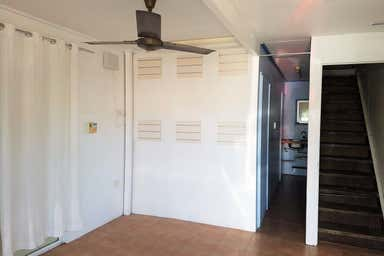 Shed 1, 2 Donaldson Street Manunda QLD 4870 - Image 3