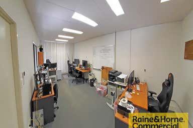 13/1147 South Pine Road Arana Hills QLD 4054 - Image 3