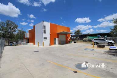 58 Anders Street Jimboomba QLD 4280 - Image 3