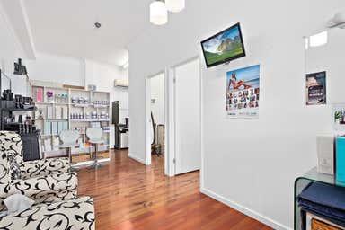 5 & 6/7 Sophia Street Albion Park NSW 2527 - Image 3