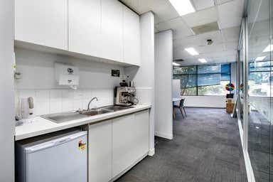 1st floor, 168 hoddle Street Abbotsford VIC 3067 - Image 4