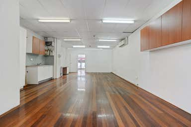6/320A Liverpool Road Enfield NSW 2136 - Image 4