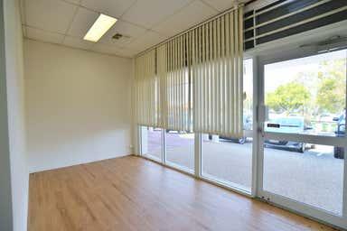 Shop 2/37 Barklya Place Marsden QLD 4132 - Image 3