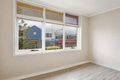 Suite 3, Level 1, 72 The Terrace Ocean Grove VIC 3226 - Image 4