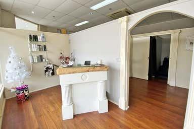 Shop 7b, 100 George Street Windsor NSW 2756 - Image 3