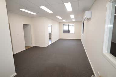 3/11 Templar Place Bennetts Green NSW 2290 - Image 3