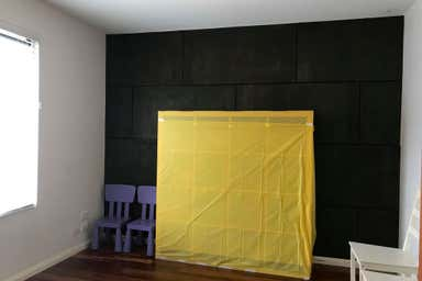 The Yellow Door, 1/20 The Avenue Coburg VIC 3058 - Image 3