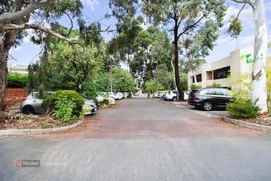 27 College Road Kent Town SA 5067 - Image 4