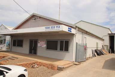 2/20-24 Princes Highway Yallah NSW 2530 - Image 3