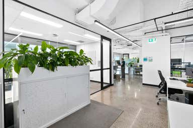 176/22 Central Avenue Manly NSW 2095 - Image 4